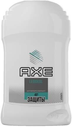 Антиперспирант-карандаш AXE Ледокол 50 мл