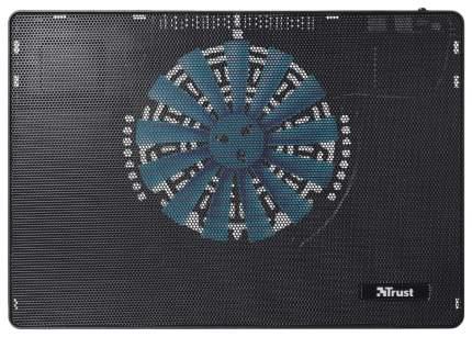 Подставка для ноутбука Trust Frio 19930