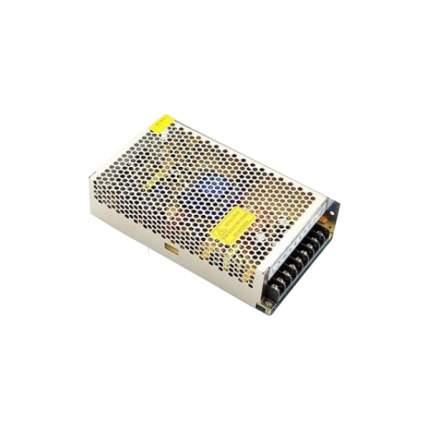 Источник питания на 5 м ЭмиЛайт Geniled GL-12V100WM20, 100Вт, 12В