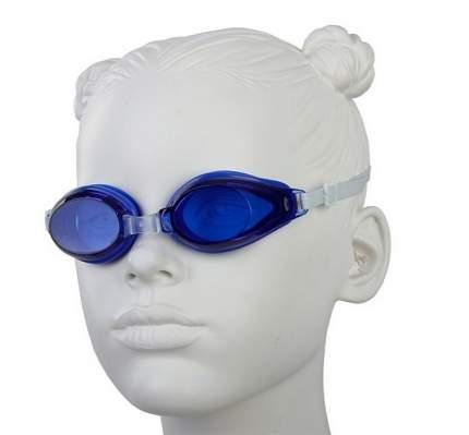 Очки для плавания Start Up G1001B g1001b blue