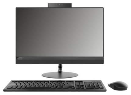 Моноблок Lenovo IdeaCentre 520-24IKU (F0D200B3RK) Black