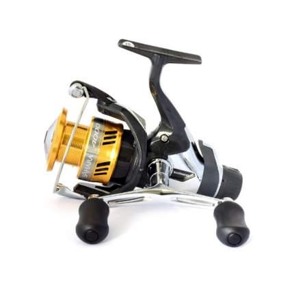 Рыболовная катушка безынерционная Shimano Sahara 4000 RD