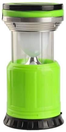 Туристический фонарь Облик 6014 зеленый, 1 режим