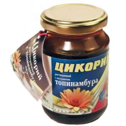 Цикорий Русский цикорий с топинамбуром 200 г