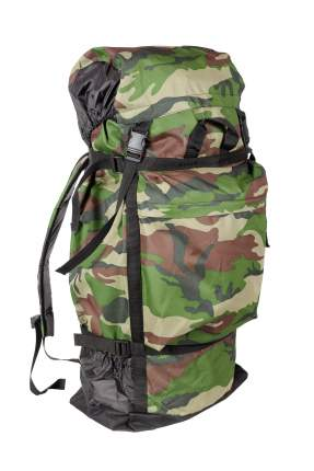 Туристический рюкзак Huntsman Боровик №60 RB-60-601-00 60 л хаки