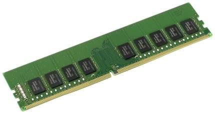 Оперативная память Kingston KVR24E17D8/16