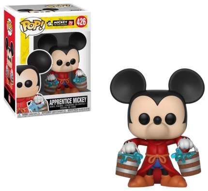 Фигурка Funko POP! Mickey Mouse: Apprentice Mickey