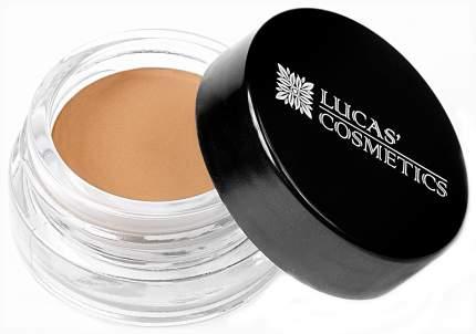 Помада для бровей Lucas' Cosmetics Brow Pomade Blonde 4 г