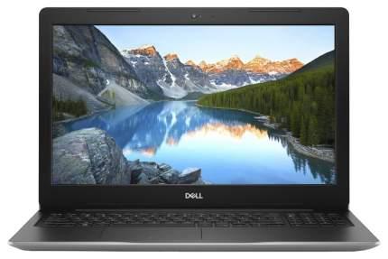 Ноутбук Dell Inspiron 3584-6426