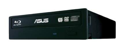 Привод Asus BW-16D1HT