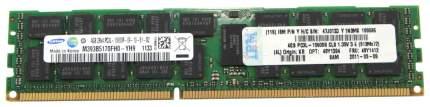 Оперативная память IBM 49Y1412