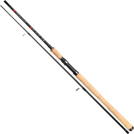Удилище спиннинговое штекерное Mikado Essential Skim 210, 5-20 г
