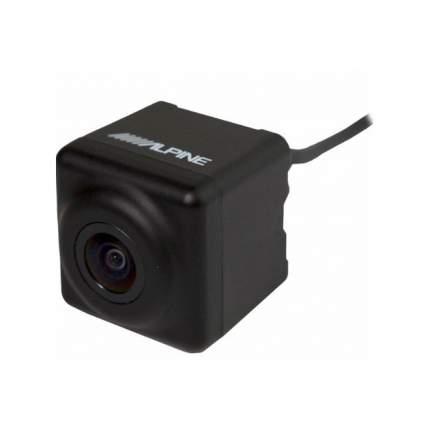 Камера заднего вида HCE-C1100D