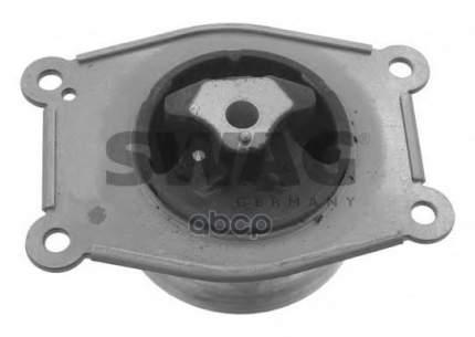 Опора двигателя Swag 40130057