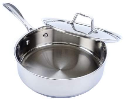Сковорода BEKA CHEF 12065294 24 см