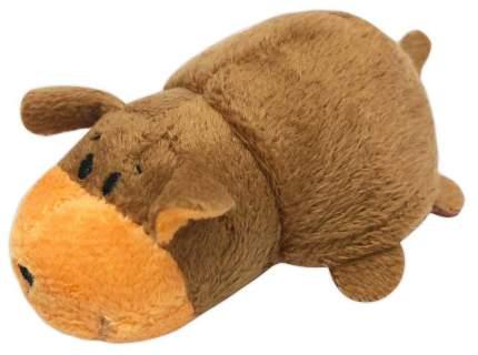 1 TOY Вывернушка мини 2 в 1 Собака-Свинья, 8 см Т13799-18