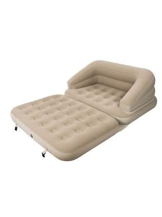 Надувное кресло RELAX