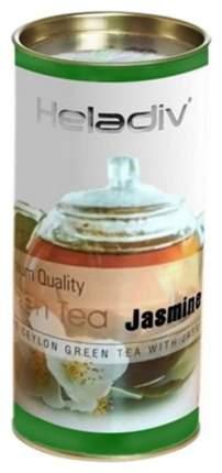 Чай Heladiv HD GT jasmine 100 г