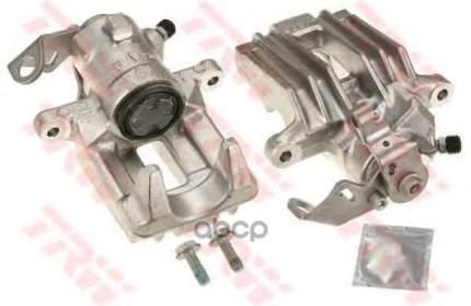 Тормозной суппорт Stellox 0590519SX