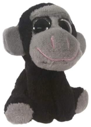 Мягкая игрушка животное Beverly Hills Surprizamals Series 1 SUR10113/36 в ассортименте