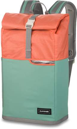 Рюкзак для серфинга Dakine Section Roll Top Wet/dry 28 л Arugam