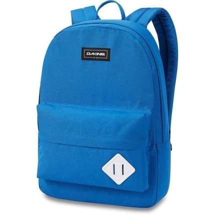 Рюкзак Dakine 365 Pack Cobalt Blue 21 л