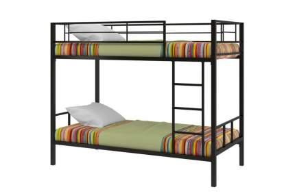 Кровать двухъярусная Hoff Севилья-2