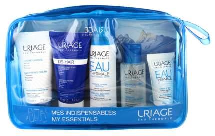 Подарочный набор Uriage В косметичке
