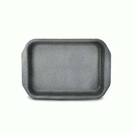 Форма для запекания Bialetti DONATELLO 25х20