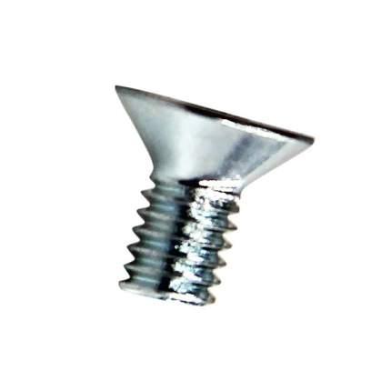 Винт стальной с шестигранной головкой M4*8 для Ninebot MiniPRO 10.01.3208.00