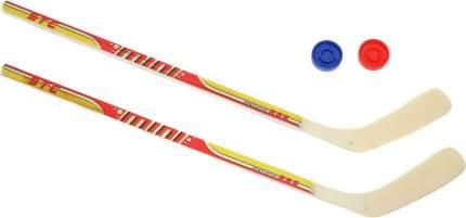 Хоккейная клюшка STC, 70 см, прямая