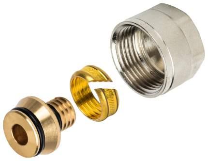 Компрессионный фитинг Stout SFC-0021-001620