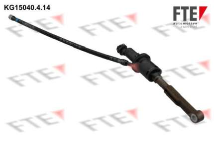 Цилиндр сцепления FTE KG15040.4.14