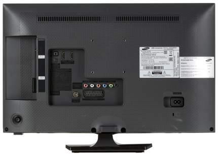 LED Телевизор Full HD Samsung UE22H5000AK