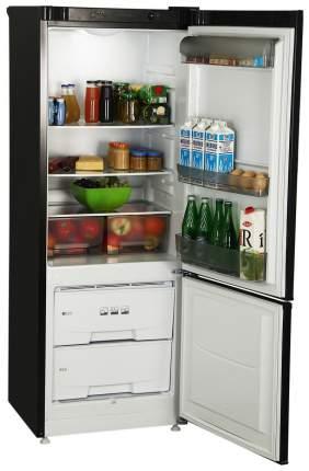 Холодильник POZIS RK-102  Black