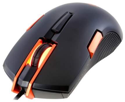 Проводная мышка Cougar 250M Black