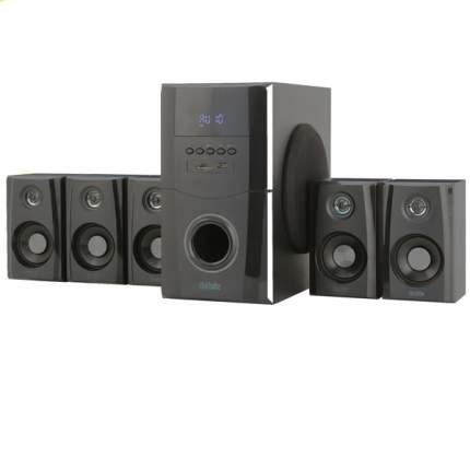 Комплект акустических систем BBK МА-880S