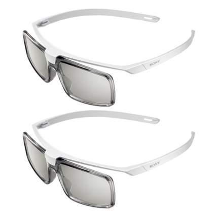 3D очки Sony TDG-SV5P