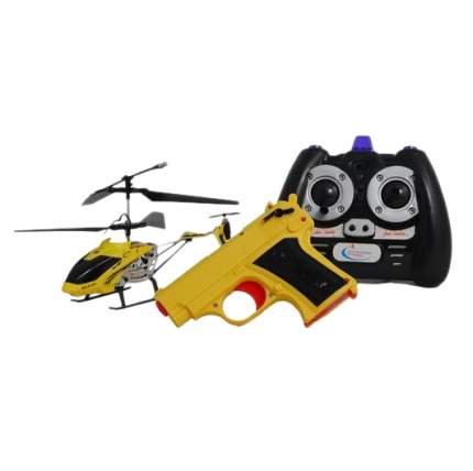 "Вертолет на на р.у. Властелин Небес ""Снайпер с пистолетом"""
