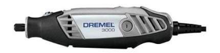 Сетевой гравер Dremel 3000 - 15 F0133000JL