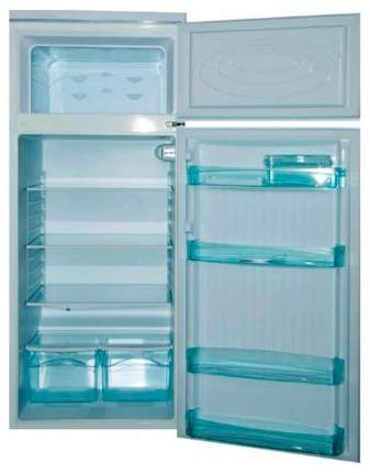 Холодильник Sinbo SR 249R White