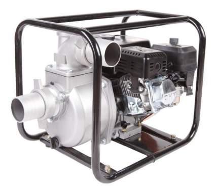Бензиновая мотопомпа PATRIOT MP 3060 S 335101430
