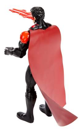Фигурка персонажей фильма Dc Universe™ Бэтмен против Супермена DJG28 DPL94