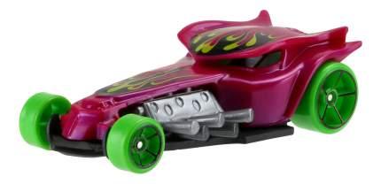 Машинка Hot Wheels Ratical Racer 5785 DHX04