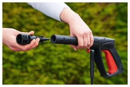 Адаптер для мойки высокого давления Bosch F016800364
