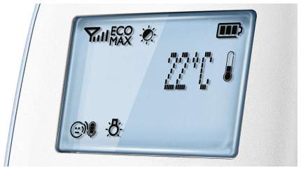 Цифровая радионяня Philips Avent SCD570/00