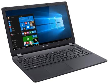 Ноутбук Packard Bell ENTG81BA-C2KW