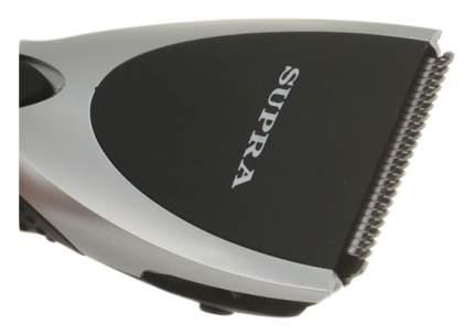 Машинка для стрижки волос Supra HCS-202
