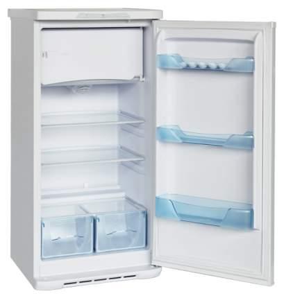 Холодильник Бирюса 238KLEFA White