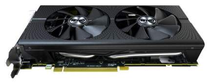 Видеокарта SAPPHIRE Technology Nitro+ Radeon R5 230 (11260-16-20G)